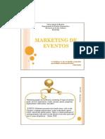 Apresentacao_MarketingEventos