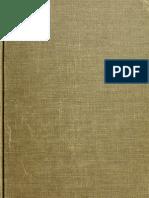 Bergey s Manual of d 1957 Amer