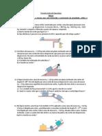 Física_I_Quarta_Lista