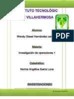 APLICACIONES, ORIGEN Y NATURALEZA.pdf