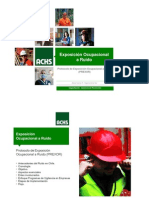 Protocolo de Exposicion a Ruido 2012 (2)