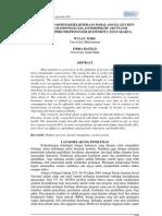 KASPPA-01.pdf