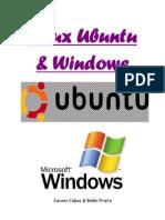 Linux Ubuntu.belen.jarumi