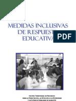 Medidas_Inclusivas_de_Respuesta_Educativa.pdf