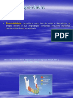 13Biomateriais9CritSelecao2.ppt