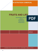 Fruits and Life Feci (5)