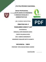 p6 quimica
