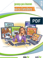 Fasciculo Comercio Eletronico