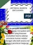 m Miftakhul Ngarifin Pwer Poin