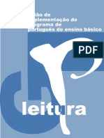 Gip Leiturafinal Revisto