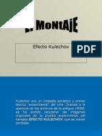 ElMontaje