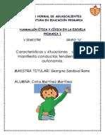 Fichas Act 4