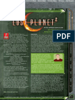 Lost.planet.2.Game.guide.xbox360.PS3.PC