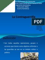 Contraguerrilla