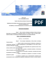 plano_diretor_site_ibiúna