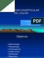 Enfermedad_diverticular 2