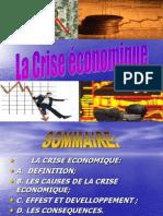 crise-economique-de-2008-2009.ppt