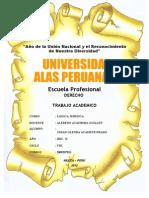 Logica Juridica - Susan Glenda Acasiete Prado Uded Nasca 2009207811