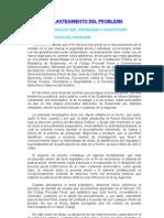 Proyecto Tesis Intervenciones Corporales