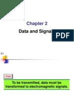 MELJUN CORTES Data & Signal