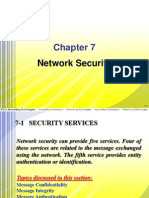MELJUN CORTES  Network Security