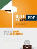 Manual de Boas Práticas para E-mail Marketing 1a Edição - All in Mail