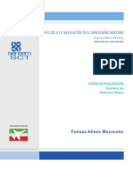 METEOROLOGIA CLASE IV.pdf
