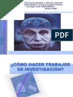 CÓMO HACER TRABAJOS DE INVESTIGACIÓN.pdf