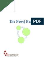 neo4j manual