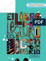 02 Libro Primaria 1 Web