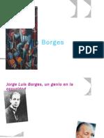Jorge Luis Borges (3)