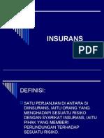 insuran