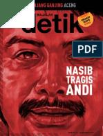 20121210_MajalahDetik_54.pdf