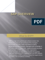 Oracle JD Edwards vs Oracle E Business Suite vs Oracle ERP