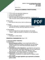 12.02.11--Semestral Tec. Anal. Tribunais Liberdade Sabado Constitucional Prof Marcus