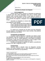 12.03.24 Semestral Tecnico Analista Dos Tribunais Liberdade Sabado Civil Angelo