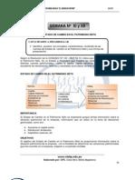 Manual Ee Ff Leccion 11y12