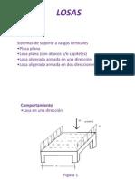 Ejemplo de Calculo de Vigueta y Bovedilla