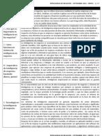 Resumen Intro a Inteligencia de Negocios Mayo 2012 PDFLA