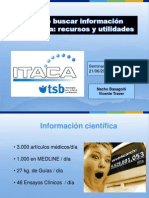 busqueda3sistematicarevvt-121102065817-phpapp02
