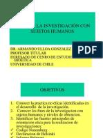 Unidad 2-Etica en la Investigación (1)