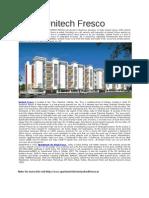 Nbfc Companies | Gujarat | Mumbai