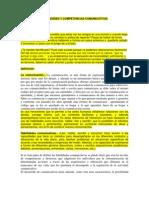 Habilidades y Competencias Comunicativas.docx