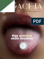 120438303-Quimica