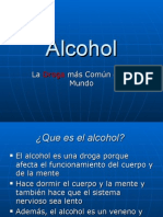 alcohol-100101153508-phpapp01.ppt