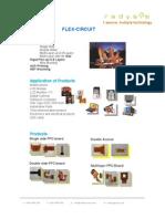 radysis catalog 120411 r1 120415 p34-p35