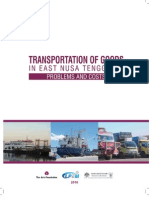TransportationofGoodsinNTT.english