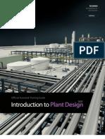 Intro to Plant Design 2012 Imperial Rev A