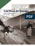 monografiapicosdeeuropa3(1)