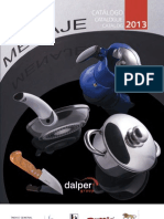 CATALOGO DALPER MENAJE 2013 web.pdf